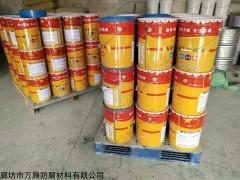 VEGF-1 耐高温乙烯基树脂玻璃鳞片胶泥/涂料厂家