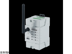 ADW400-D10-4S ADW400-D10环保用电监管