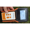 HT-YDJ 便攜式數顯土壤硬度計