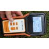 HT-YDJ 便携式数显土壤硬度计