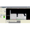 電池尺寸檢測 三瑞CCD視覺檢測 供應電池尺寸檢測,三瑞CCD視覺檢測