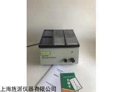 KJ-201C 酶标板6微板振动筛微孔板摇动器