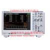 PA8000 功率分析仪