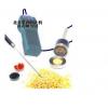 型号:BY022/2100 水分活度测试仪(中西器材)