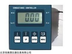 HA-96F 工业在线式电导率仪