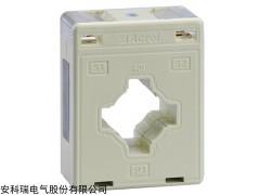 AKH-0.66P-60I 800A/0.1A 配套使用互感器AKH-0.66P-60I
