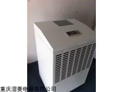 重慶低溫除濕機,陰涼庫冷庫低溫型抽濕機