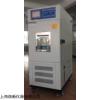 RXPTH-060A1 高低溫濕熱試驗箱