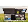 ZHYN-QYF 土壤微量元素檢測儀(現貨包郵)