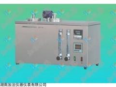 JF7325 加法仪器 蒸发损失测定仪GB/T7325