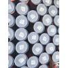 VEGF-1 双酚A丙烯酸型乙烯基脂树脂