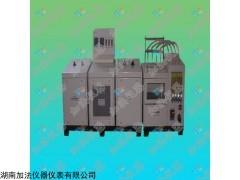 JF3235 石油蜡含油量测定仪ASTM D3235