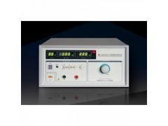 南京长盛 CS2675CX-1 泄漏电流测试仪