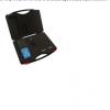 型号:SH500-XZ-0101D 便携浊度仪
