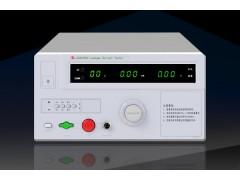 南京长盛 CS2675CX 泄漏电流测试仪