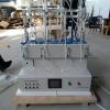 HT107-1RW 中药二氧化硫测定仪