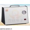 DP-1 无油微型真空泵|进口隔膜泵