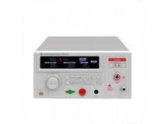 南京长盛 CS5600A 程控绝缘耐压测试仪