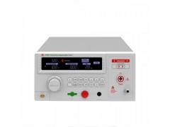 南京长盛 CS5601A 程控绝缘耐压测试仪