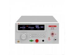 南京长盛 CS5602A 程控绝缘耐压测试仪