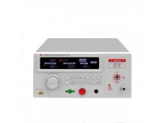 南京长盛 CS5603A 程控绝缘耐压测试仪
