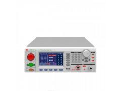南京长盛 CS9922DS 程控绝缘耐压测试仪