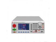 南京长盛 CS9922ES 程控绝缘耐压测试仪