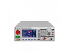 南京长盛 CS9922HS 程控绝缘耐压测试仪