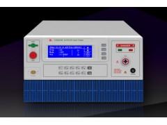南京长盛 CS9922M 程控绝缘耐压测试仪