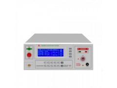 南京长盛 CS9922BX程交直流耐压测试仪
