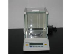 徐州儀器檢定計量中心,儀器校準檢測機構