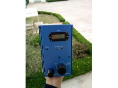 4160 美國英思科INTERSCAN 4160甲醛檢測儀