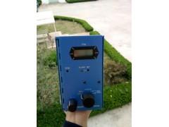4160 空气中甲醛含量检测仪 美国4160