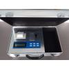 ZHTY-4A 智能土壤養分檢測儀
