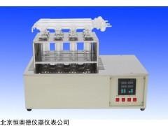 型号:HAD-12C 北京氮磷钙消化器