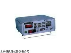 HAD-H400Y 北京全自动点胶机