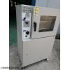 DZG-6050SA 立式真空干燥箱1
