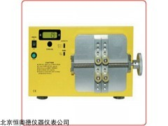 HAD-S25C 北京台式酸度计