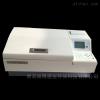 生化需氧量速测仪LB-50A