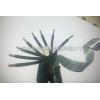 铠装阻燃控制电缆ZRC-KYJV22