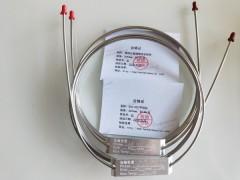 GDX-502甲烷柱 典型交通干線非甲烷總烴的分布檢測