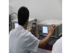 南寧工程儀器設備檢測,儀表檢驗,儀器計量