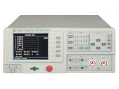南京長盛 CS9946YS 醫用安規綜合測試儀