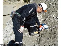 S1 TITAN 布鲁克手持式矿物元素分析仪