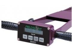 TDR300 带储存土壤水分速测仪(包邮)