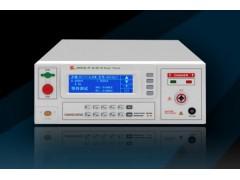 南京長盛 CS9922G-2 光伏絕緣耐壓測試儀