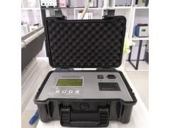 快速便捷灵敏度高的油烟监测仪LB-7022D