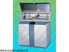 JF9169 GB/T9169-喷气燃料热氧化安定性测定器