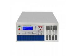 南京長盛儀器 CS9923CG 光伏耐壓絕緣測試儀