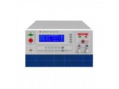 南京長盛儀器 CS9923DG 光伏耐壓絕緣測試儀